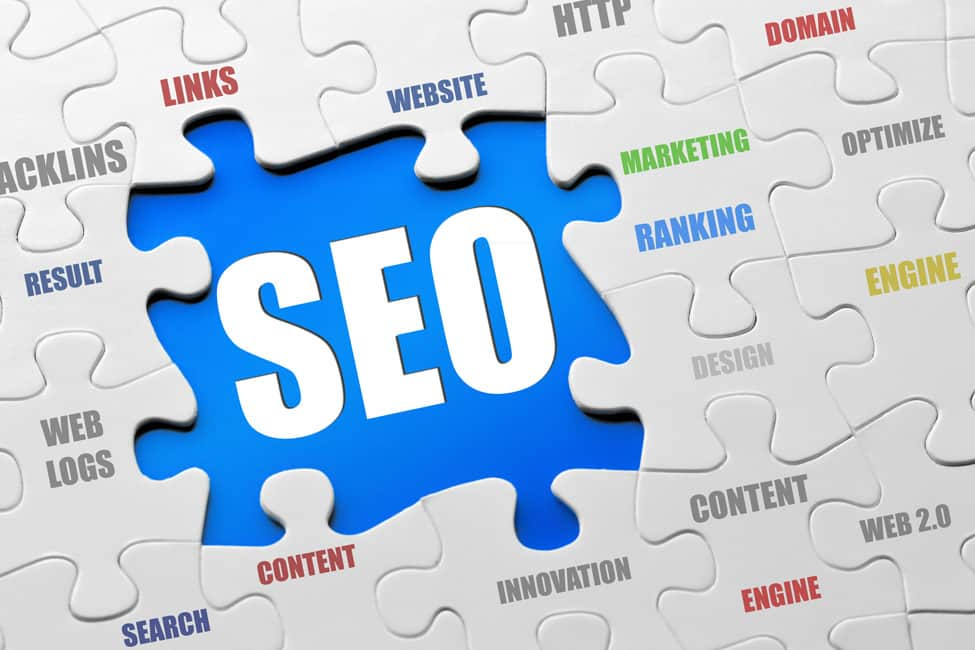 Importance of SEO experts