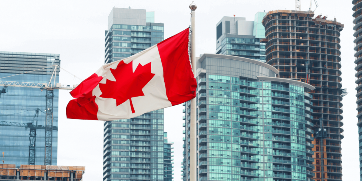 The Best Cities to Study in Canada