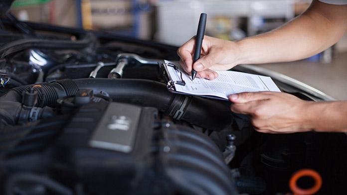 Tips to run a car workshop