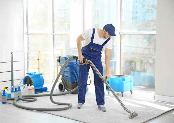 Reasons why you need deep cleaning services for home