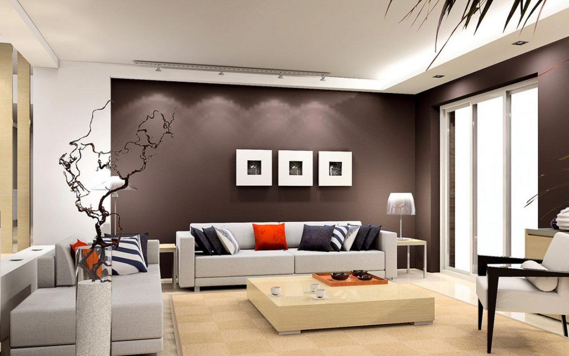 Why is Interior Designing important?