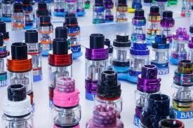 What to see in your vape vendor?