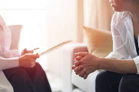 Tips to find the best psychiatrist